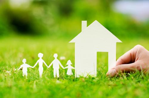 Scheiden, hypotheek en Nationale Hypotheek Garantie (NHG): scheidenflevoland.nl/tag/scheiden
